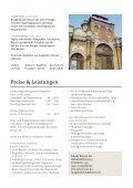 14 Tage KULTURReISe - Anjan.ch - Seite 4