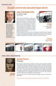 Browse Bulletin - Gallimard - Page 2