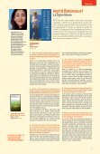 Browse Bulletin - Gallimard - Page 5