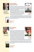 Browse Bulletin - Gallimard - Page 6
