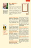Browse Bulletin - Gallimard - Page 7