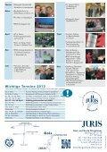 Einfach zum Nachlesen - Weingut JURIS - Page 4