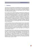 Endbericht Zwischenevaluierung des Programms austrian electronic ... - Seite 7