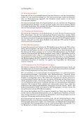 Zwischenevaluierung des Programms Innovationsscheck - Seite 6