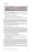 Zwischenevaluierung des Programms Innovationsscheck - Seite 7