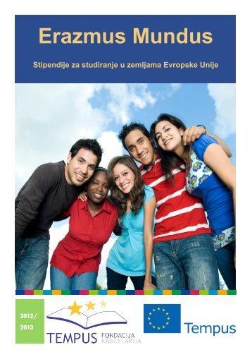 EM brosura 2012.pdf - Tempus
