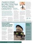komendanta głównego policji - Police Service of Northern Ireland - Page 2