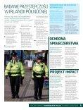 komendanta głównego policji - Police Service of Northern Ireland - Page 3