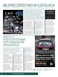 komendanta głównego policji - Police Service of Northern Ireland - Page 6
