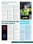 komendanta głównego policji - Police Service of Northern Ireland - Page 7