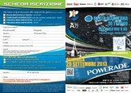 2013-09-29 Torino - Mezza