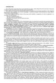 Power audio amplifiers- integrated circuits - Turuta Electronics World - Page 3