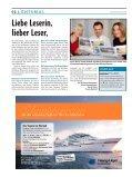 KLASSIKER - First Reisebüro - Seite 2