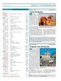 KLASSIKER - First Reisebüro - Seite 3