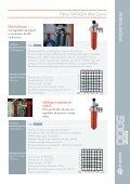 Argumentario Filtros - Sagola - Page 5