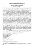 GAguide22flyer.pdf912.56 KB - Jurassic Coast - Page 2