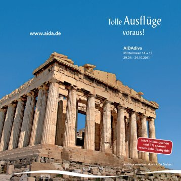 www.aida.de