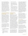States - folio - Page 5