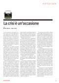 il numero 6/2009 - Questotrentino - Page 3