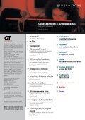 il numero 6/2009 - Questotrentino - Page 5