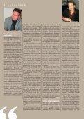 il numero 6/2009 - Questotrentino - Page 6