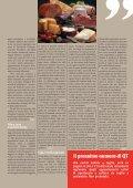 il numero 6/2009 - Questotrentino - Page 7