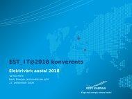 PDF, 593 KB - Eesti Arengufond