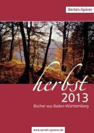 Download - Oertel + Spörer Verlag