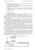 Thème 3: DE LA QUALITÉ A LA SATISFACTION DES CLIENTS 1 ... - Page 3