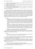 Thème 3: DE LA QUALITÉ A LA SATISFACTION DES CLIENTS 1 ... - Page 5