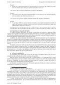 Thème 3: DE LA QUALITÉ A LA SATISFACTION DES CLIENTS 1 ... - Page 6