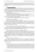 Thème 3: DE LA QUALITÉ A LA SATISFACTION DES CLIENTS 1 ... - Page 7
