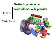 Desenvolvimento do Produto - Carlosmello.unifei.edu.br