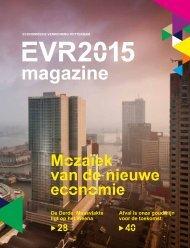 Rdam-EVR2015