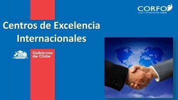 Presentacion_CIE_CORFO (2)