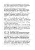 ovdje - Hrvatsko arheološko društvo - Page 2