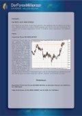 Newsletter vom 07.03.2010 - Der Forex Millionaer - Seite 3