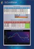Newsletter vom 07.03.2010 - Der Forex Millionaer - Seite 4