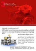 3 EPSILON - REIFF Technische Produkte - Seite 2