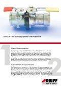 3 EPSILON - REIFF Technische Produkte - Seite 3