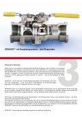 3 EPSILON - REIFF Technische Produkte - Seite 4
