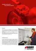 3 EPSILON - REIFF Technische Produkte - Seite 5