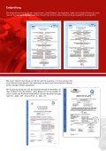 3 EPSILON - REIFF Technische Produkte - Seite 6
