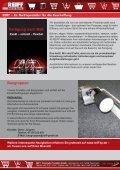 Rohre für alle Einsatzbereiche - REIFF Technische Produkte - Seite 2