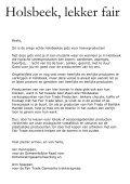 holsbeek lekker fair.pub - Page 2
