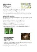 holsbeek lekker fair.pub - Page 4