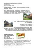 holsbeek lekker fair.pub - Page 6