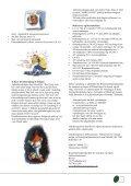 Branchevejledning om indsatsbeklædning til ambulancetjeneste - Page 4