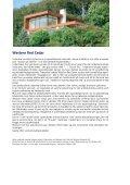 Canadisk Cedertræ - Bauhaus - Page 2