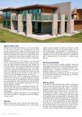 Canadisk Cedertræ - Bauhaus - Page 4